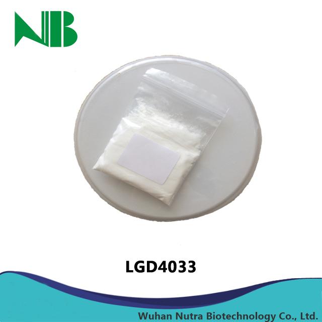 Wuhan Nutra Biotechnology Co , Ltd